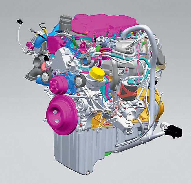 схема om646